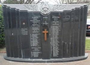 Monumento En Memoria 1