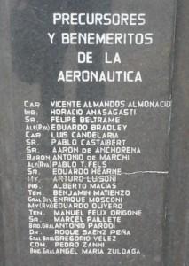 Monumento En Memoria 2