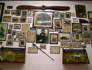 Sala I Comandante Eduardo Olivero 2